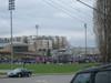Baseballparade