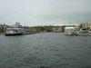 Kirkland_marina