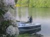 Lisatboat