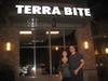 Terrabiteopening_006