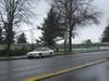 Warmemorialheritagepark_001